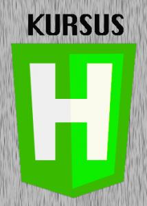 logo i png