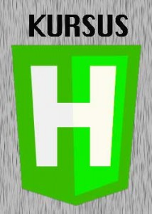 logo i jpg
